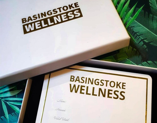 Basingstoke Wellness