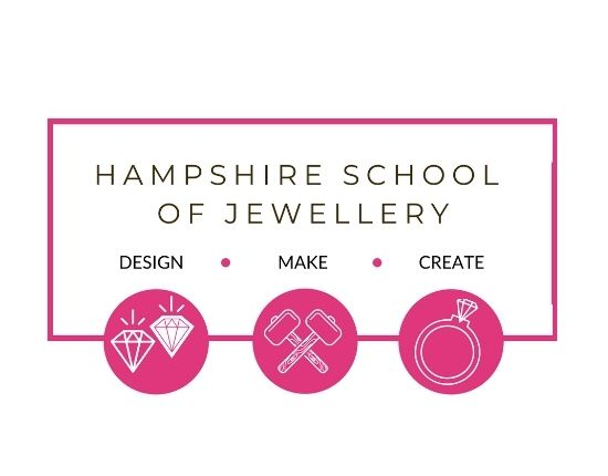 Hampshire School of Jewellery