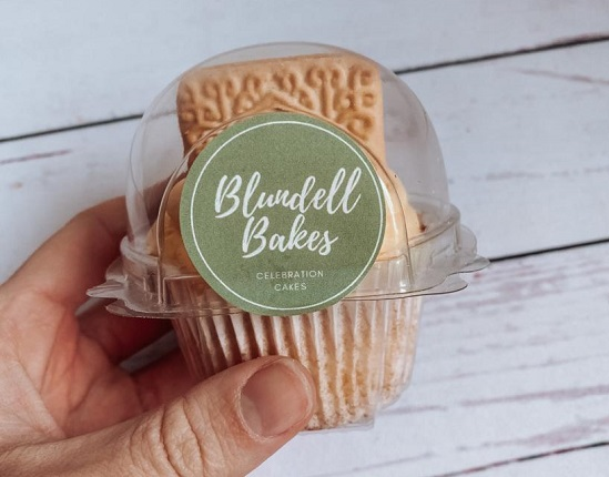 Blundell Bakes